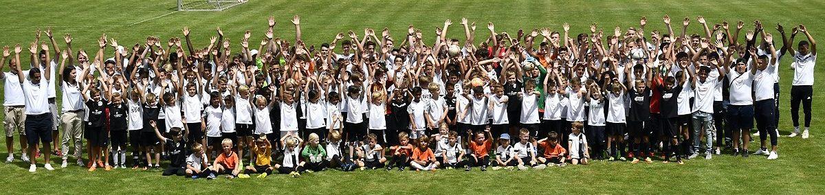 FC Emmendingen 03