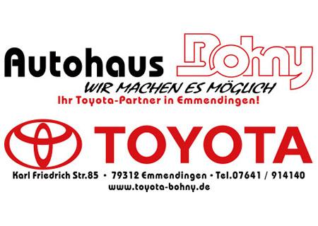 toyota-bohny-emmendingen.de