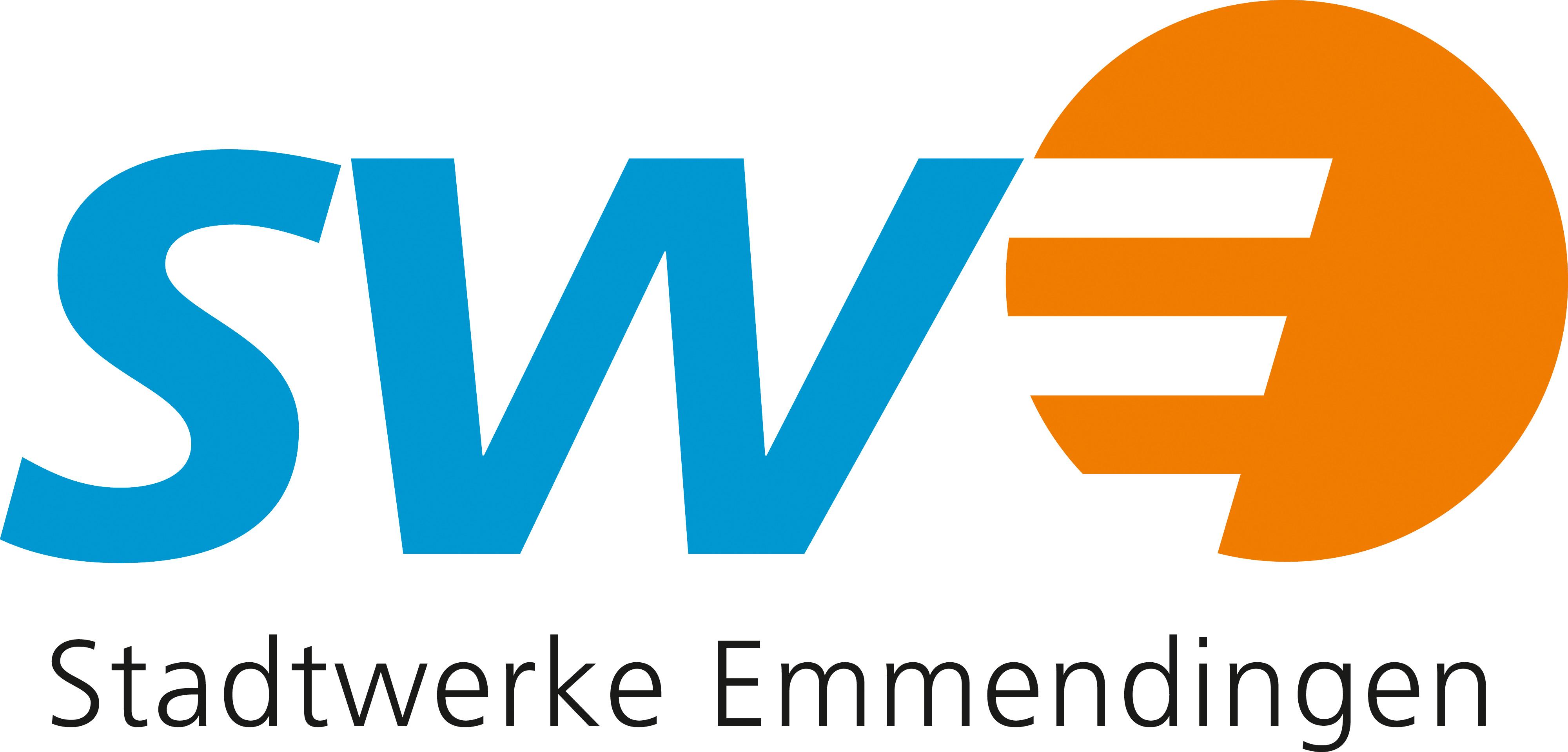 swe-  emmendingen.de