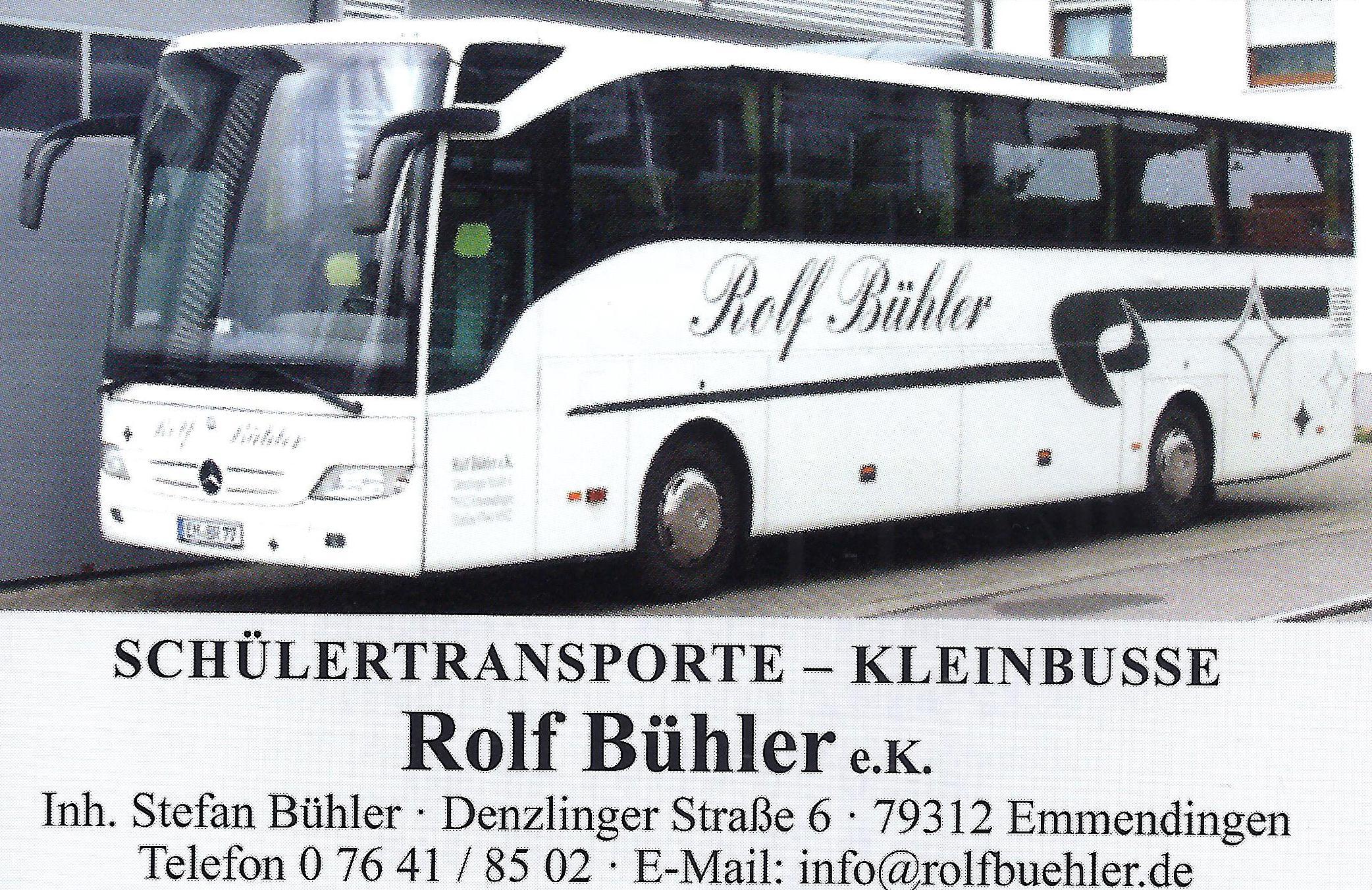 rolfbuehler-kleinbus.de