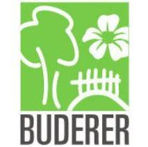 blumenhaus-buderer.de