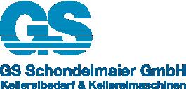 gs-schondelmaier.de