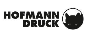hofmann-druck.de
