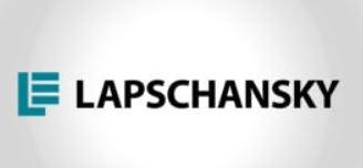 lapschansky.com