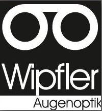 wipfler-augenoptik.de
