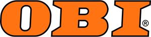 OBI Emmendingen